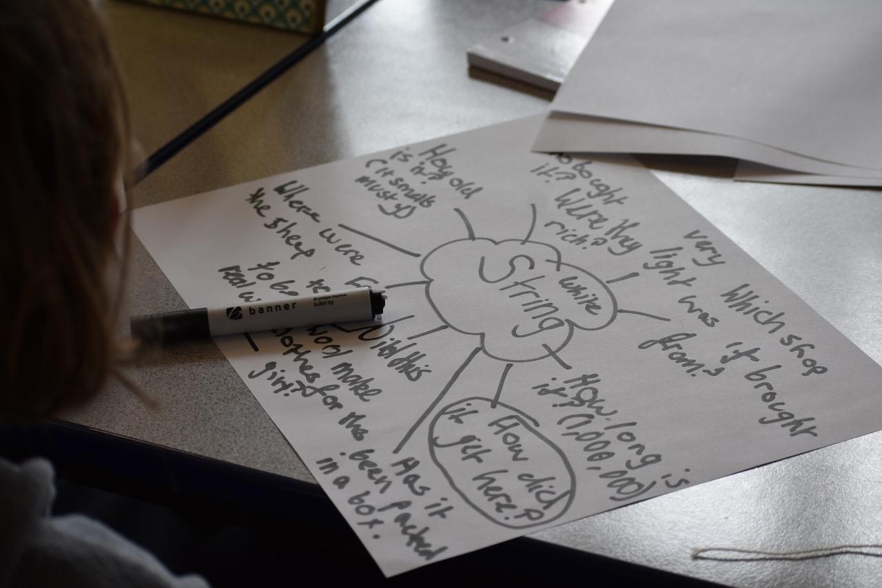custom academic essay editor service au