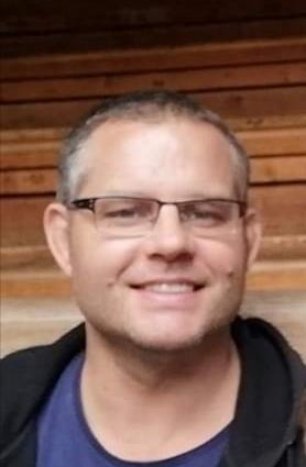 Daniel Senneck