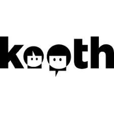 Kooth - an online counselling service