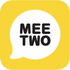 Mee Two - A safe and secure forum for teenagers wanting to discuss any issue affecting their lives