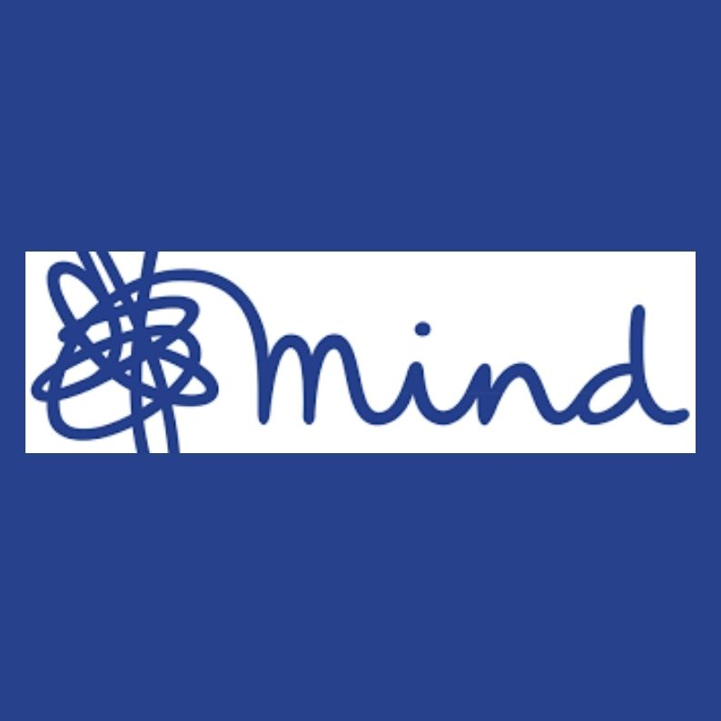 The mental health charity making sure no one has to face a mental health problem alone