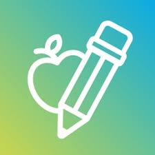 Student Health App - Reduce your worries, feel more confiedent and get the health information you need as  a student