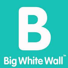 Big White Wall