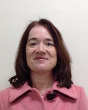 MRS LOUISE LINDSAY Chartered FCIPD, LL.M, BA (Hons)